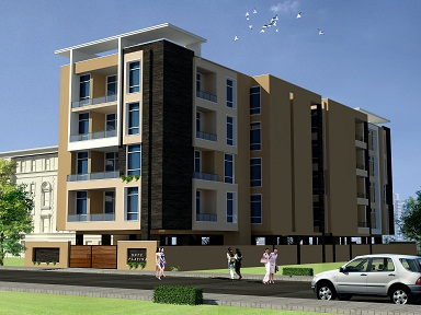 Goyal Infra Projects / Goyal Builders, Jaipur